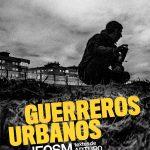 libro guerreros urbanos